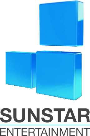 Sunstar Entertainment